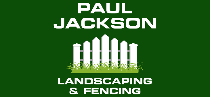 Jacksons Devon